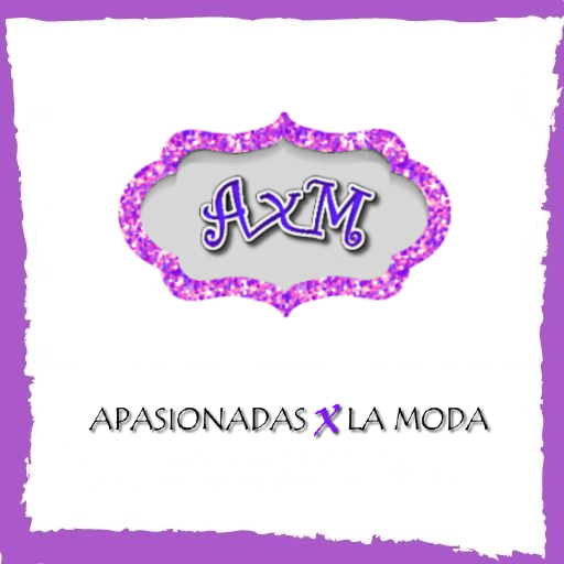 Apasionadas x La Moda | Accesorios & Moda